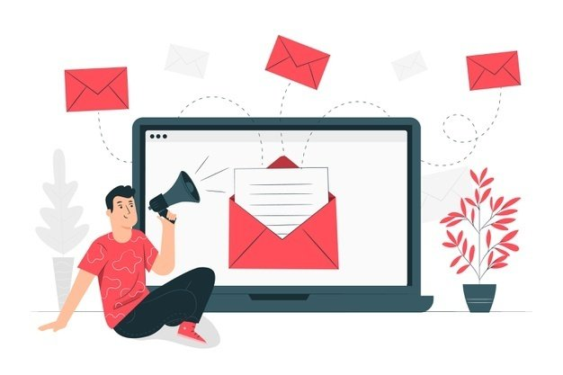 Email Marketing Melbourne