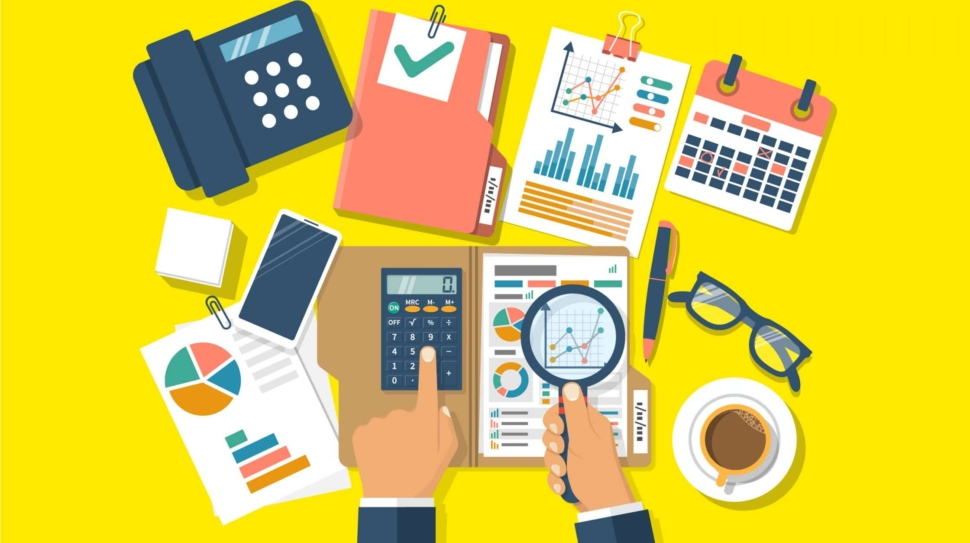 Marketing-Audit-1